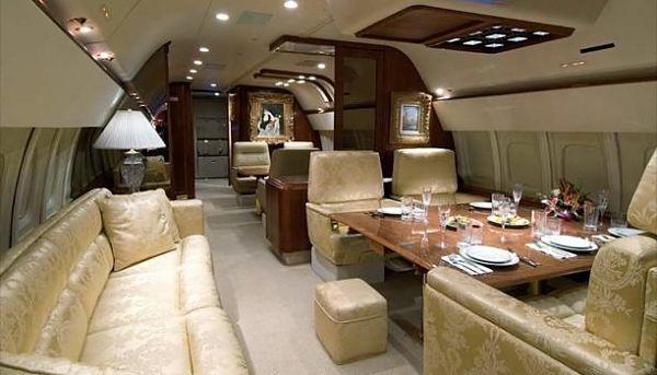 donald-trump-private-jet11-612x350_opt