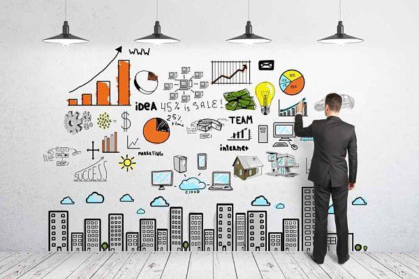 emprendedores-3_opt