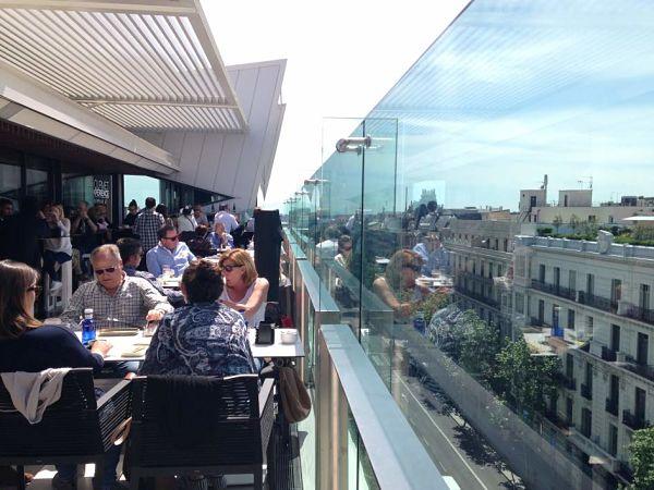 gourmet-experience-serrano-madrid_opt