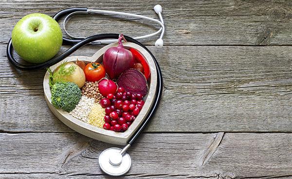 habitos-saludables-prevencion-infarto-1_opt