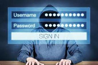 hacker_opt
