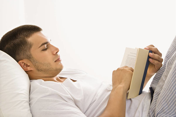 hijos-internet-pantalla leer