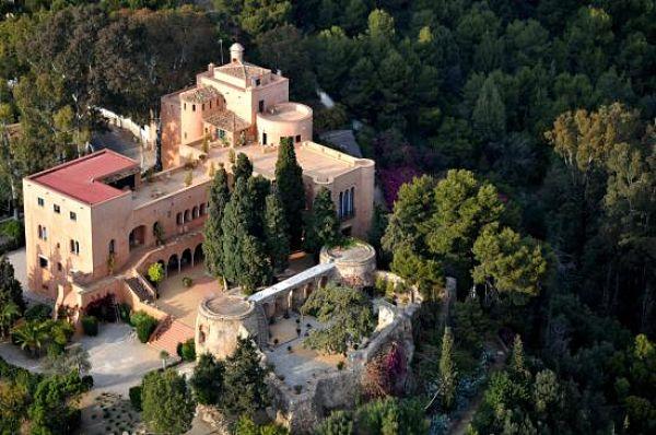 hotel-castillo-de-santa-catalina-malaga_opt