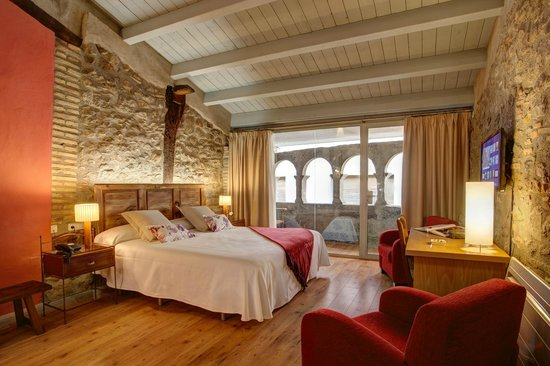 hotel-la-freixera