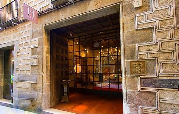 hotel-neri-relais-chateaux_opt