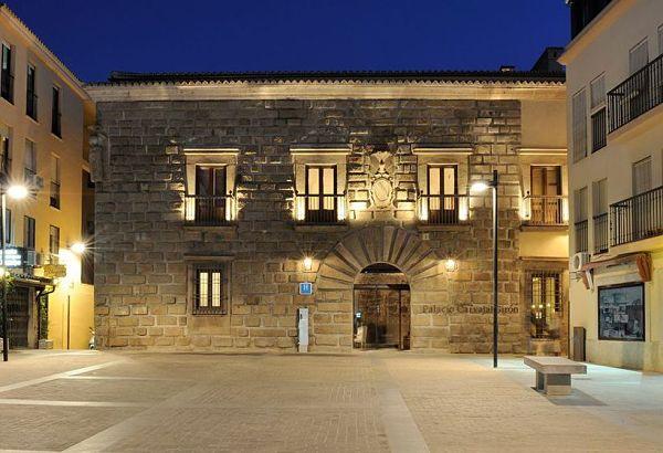 hotel-palacio-carvajal-giron-plasencia-600