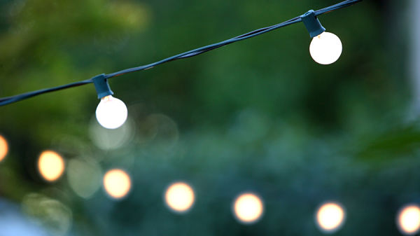 iluminacion-diy-1_opt