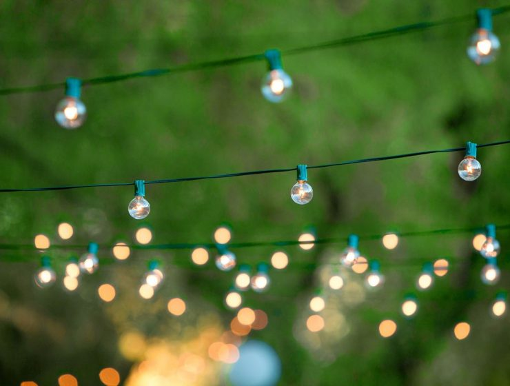 5 sencillas ideas iluminacion