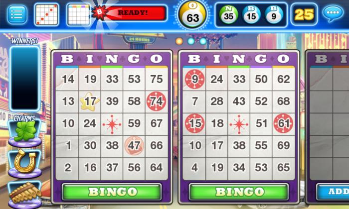 jackpot-bingo