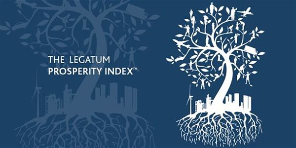 legatum-indice-2016-1_opt