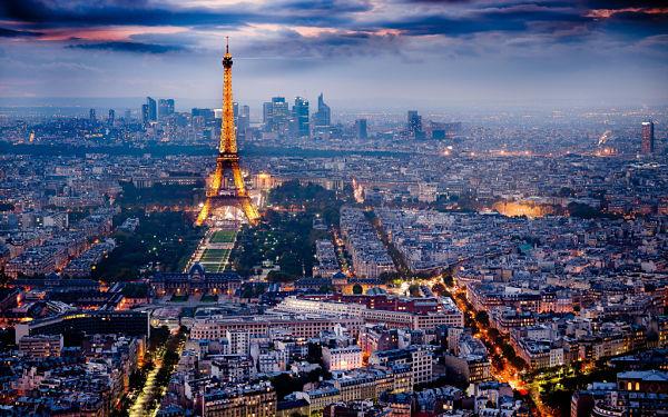 legatum-indice-2016-francia_opt