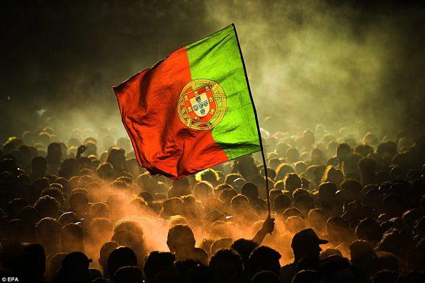 legatum-indice-2016-portugal_opt