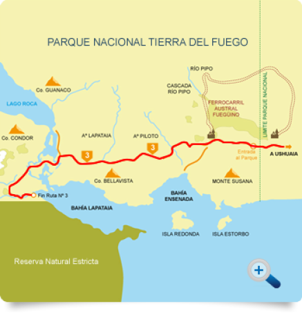 mapa_ushuaia_parquenacional_opt