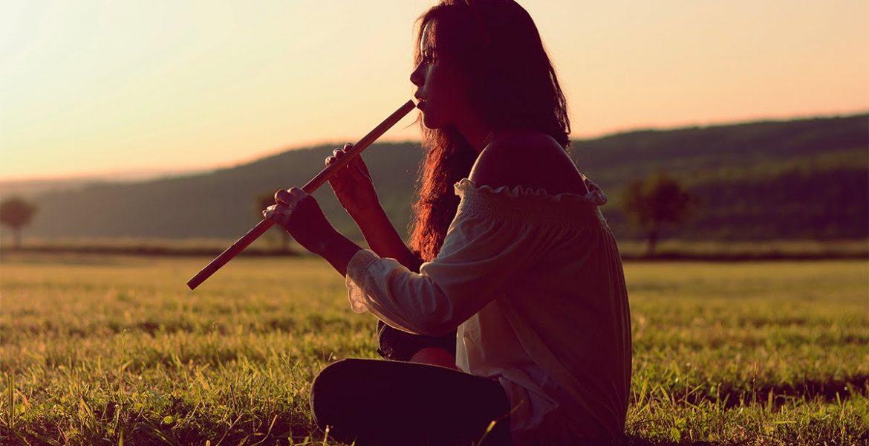 relajacion musica
