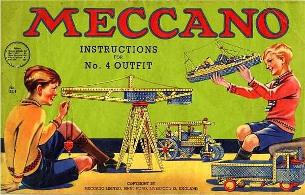 meccano-2_opt