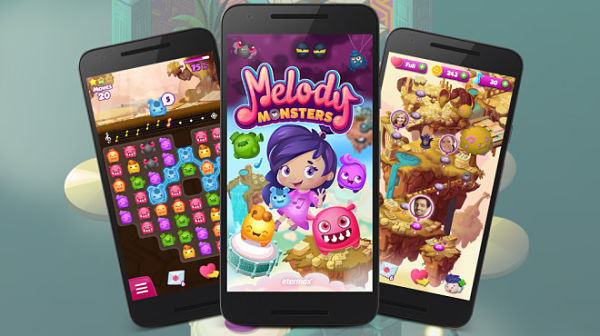 melody-monsters-1_opt