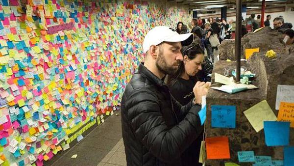 metro-nueva-york__opt