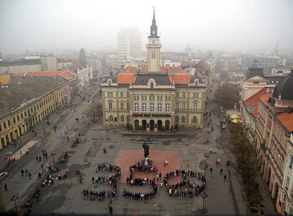 novi-sad_serbia_600