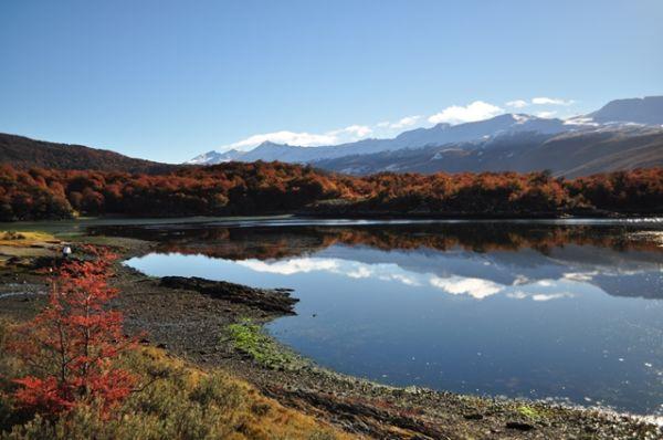 parque-nacional-tierra-del-fuego_ushuaia 600