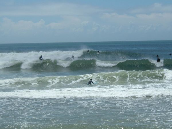 playa-emir-punta-del-este-600_opt