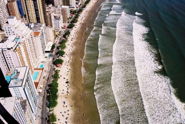 playas-en-camboriu6_600