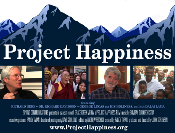 proyect-hapiness-org_600