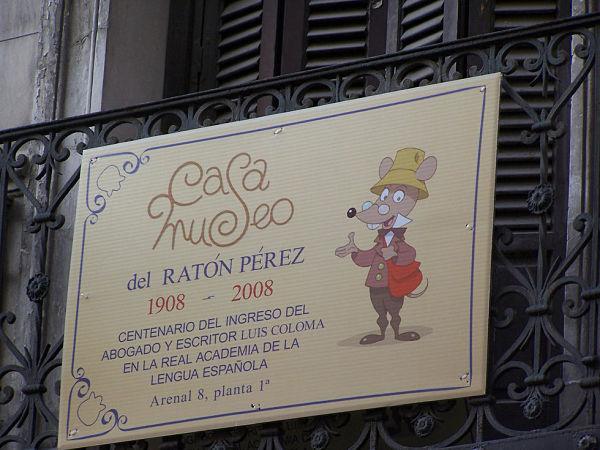 raton-perez-museo_opt