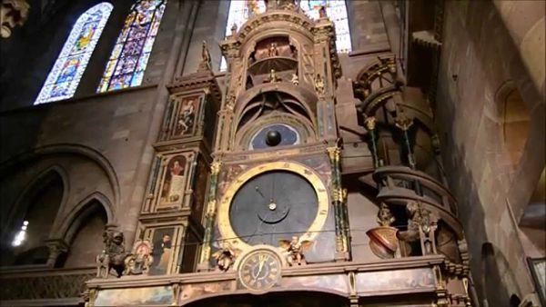 reloj-astronomico-estrasburgo_opt