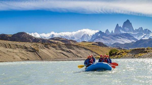rio-de-las-vueltas-patagonia-1_opt