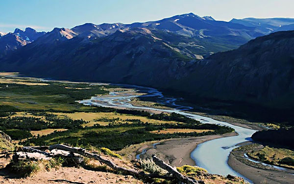 rio-de-las-vueltas-patagonia-2_opt