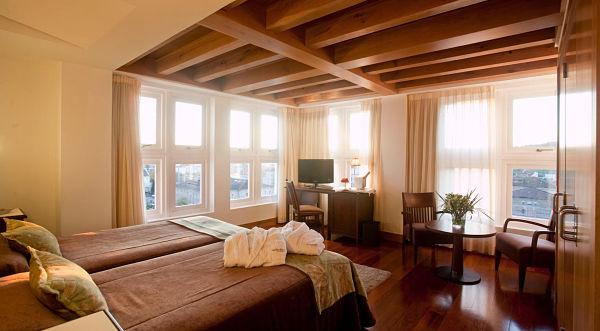 sanfrancisco_hotel galicia 600