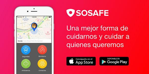 sosafe-1_opt