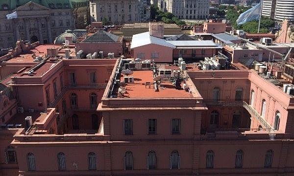 terraza-rosada-3_opt