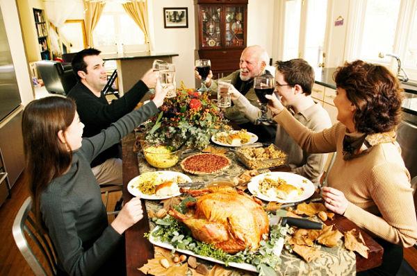 thanksgiving-600_opt
