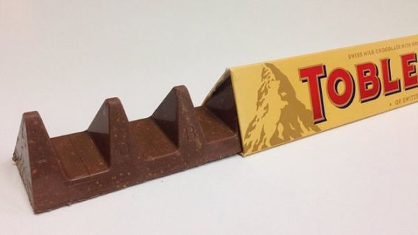 toblerone-1_opt