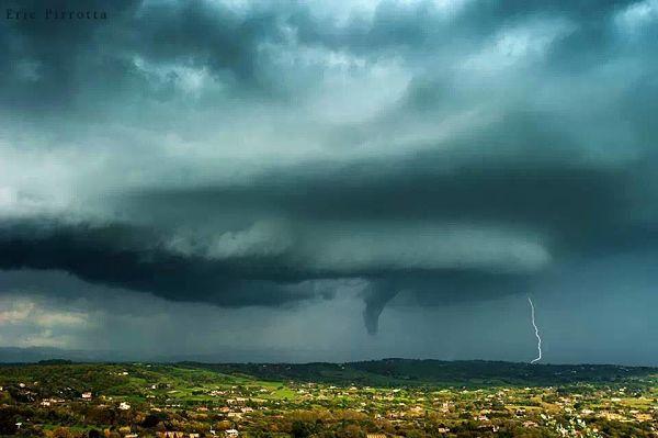 tornado-a-roma_600