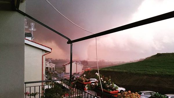 tornado-roma-4_opt
