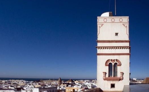 torre_tavira_postal_panorama1-420x259_opt