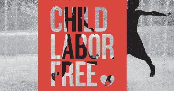 trabajo-infantil-1