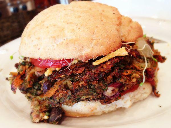 vegetariano-hamburguesa_opt