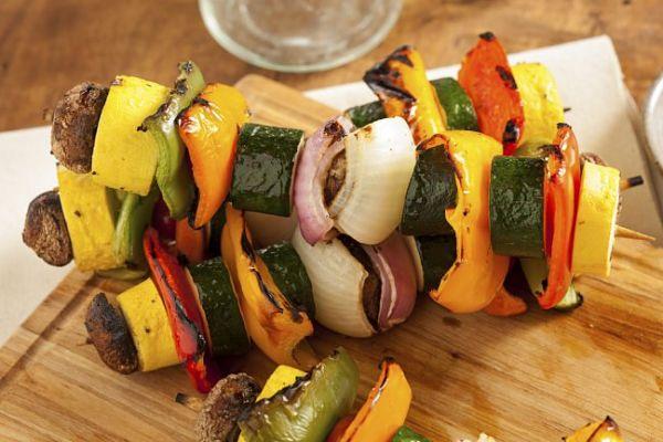 vegetarianos-brochette-de-vegetales-2_opt