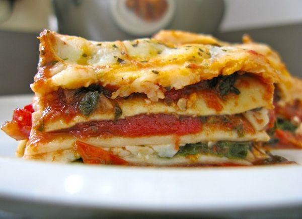 vegetarianos-lasagna-2_opt