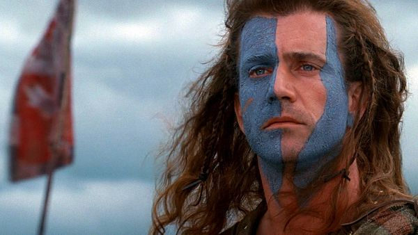 william-wallace_600