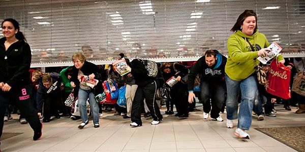 black-friday-shopping-_600