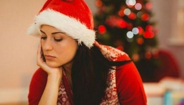 emociones de fin de año