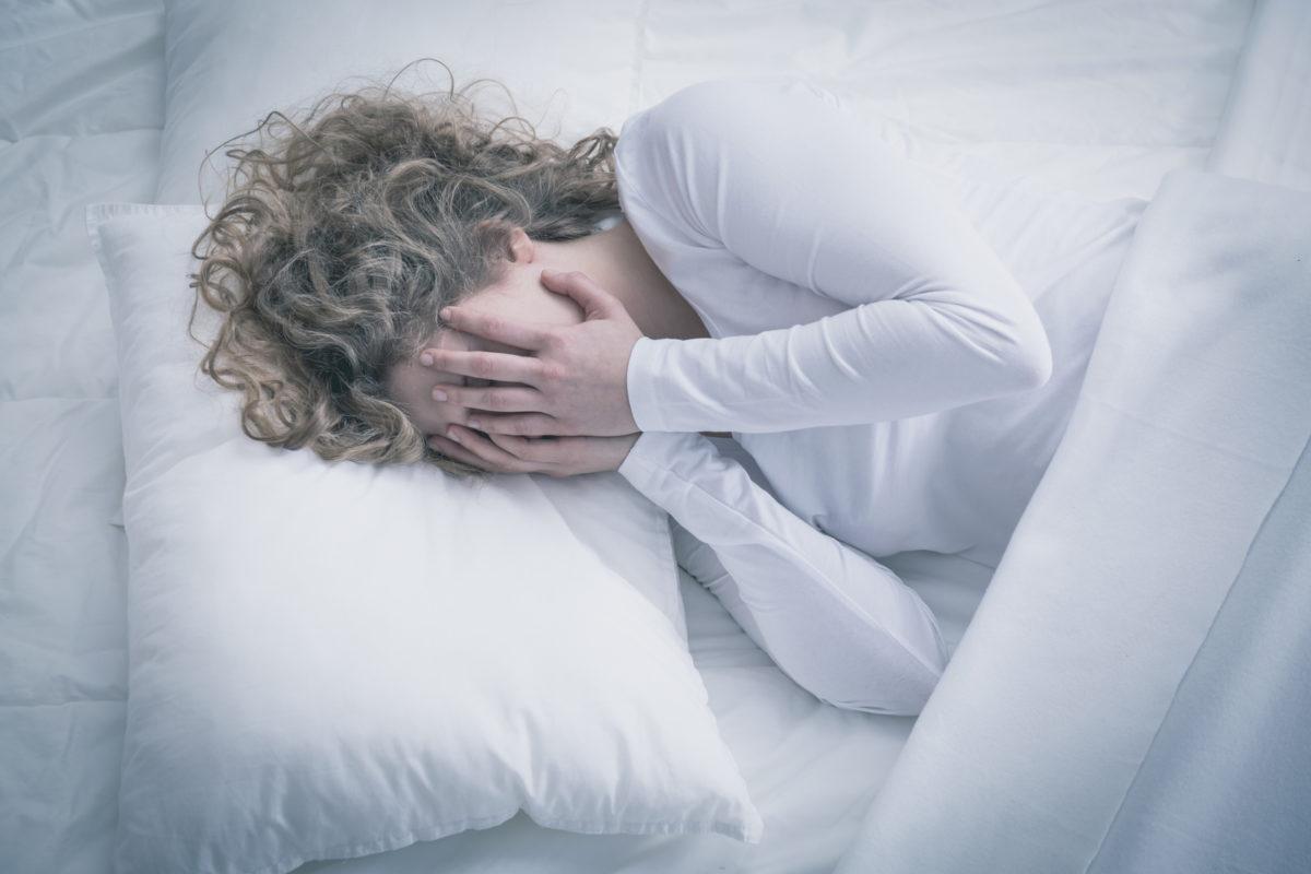 fatiga cronica fibromialgia
