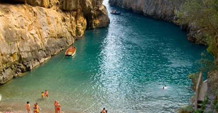 playa-del-furore-