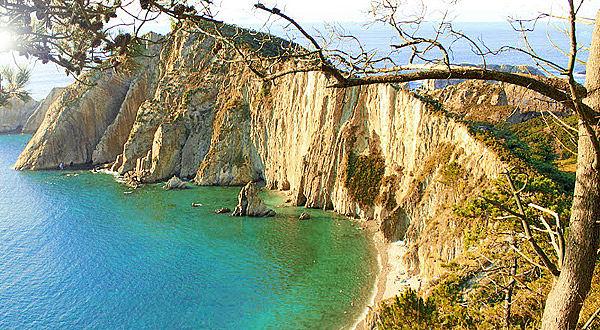 playa-del-silencio-asturias_600