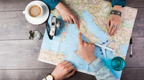 planificar viaje 600