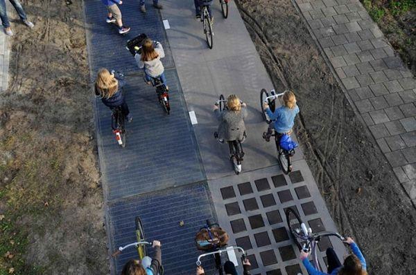 bici-solar_holanda 600